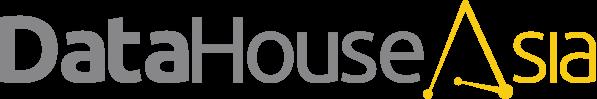 DataHouse Asia